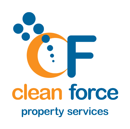 CF-logo-RGB-Screen-vertical