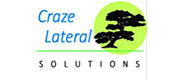 Craze Lateral Solutions