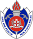 crest_frnsw_colour_rgb
