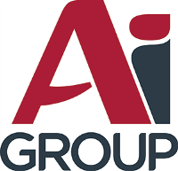 Australian Industry Group logo_300px
