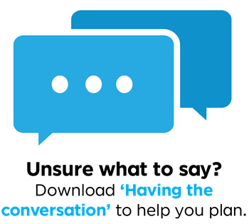 Download the conversation planner