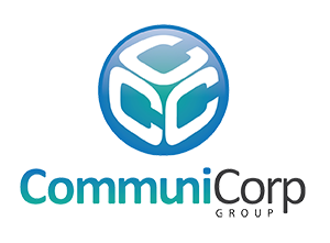 Communicorp_group_logo_POS
